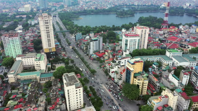 book your trip to hanoi today - hanoi stock videos and b-roll footage