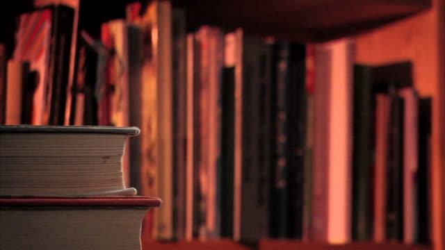 Bookstak2