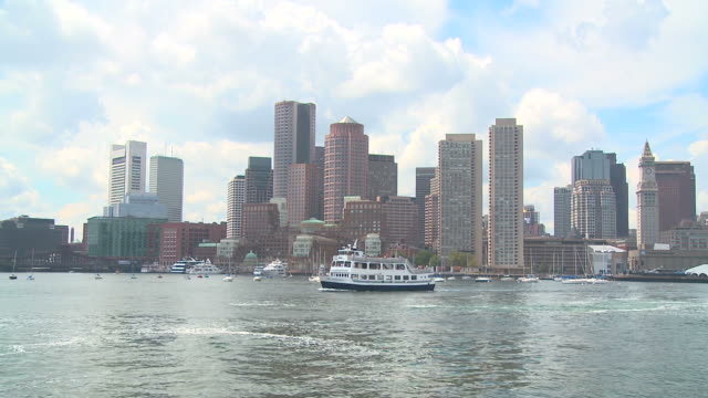 HD: Boston.