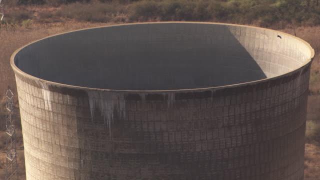 botswana : factory - オカバンゴデルタ点の映像素材/bロール