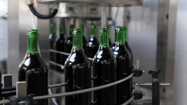 Bottling Plant (HD)