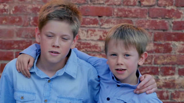boy - schoolboy stock videos & royalty-free footage