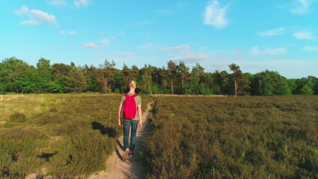 boy walking - only teenage boys stock videos & royalty-free footage