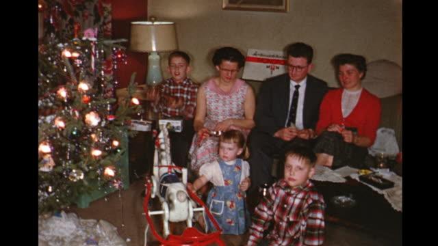 christmas presents toronto