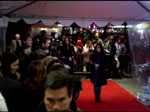 bradley cooper at the 'failure to launch' new york premiere at chelsea west in new york, new york on march 8, 2006. - failure to launch stock videos & royalty-free footage