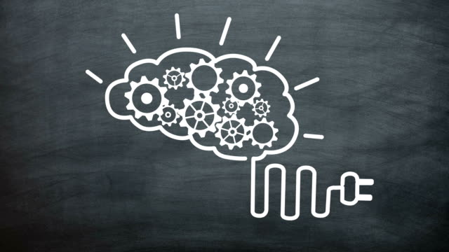 brainstorming - intellectual property stock videos & royalty-free footage