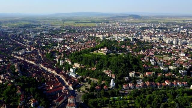 Brasov - Old Citadel