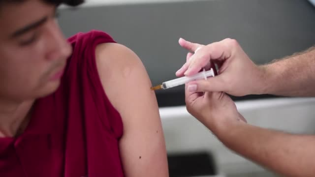 Brazil's southeastern state of Minas Gerais declared a health emergency Friday in 152 municipalities as it struggled to contain a yellow fever...