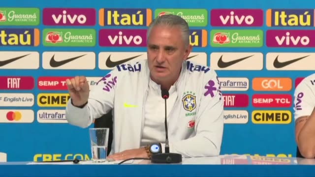 Brazil's Tite says Paris SaintGermain Neymar is indispensable but not irreplaceable as the star faces accusations of sexual assault against a woman...