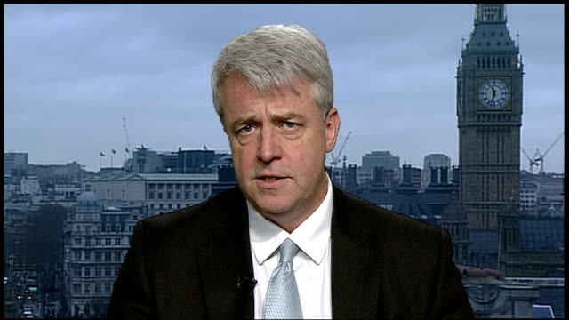 Government rules out free surgery after health scares ENGLAND London Andrew Lansley MP interview SOT We have no safety concerns and no evidence that...