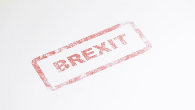 Brexit - 4K