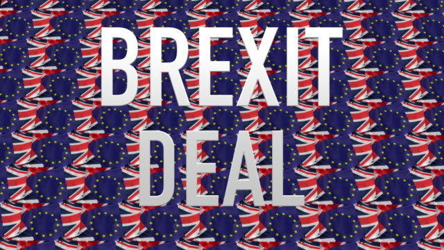 brexit deal - politics and government stock videos & royalty-free footage