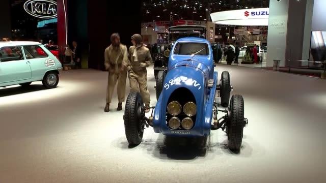 European car bosses warn about future of car industry in nodeal scenario Paris France Paris motor show GVs Carlos Tavares interview FRANCE Paris...