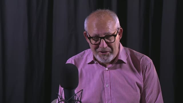 labourconservative talks over brexit compromise ongoing england london westminster ext nikki da costa interview sot jon trickett mp speaking to the... - seumas milne stock videos & royalty-free footage
