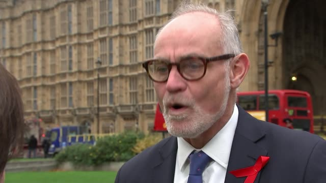 Possible divorce bill settlement but trade talk hopes fade over Northern Ireland and EU citizens protection issues Westminster Crispin Blunt MP...