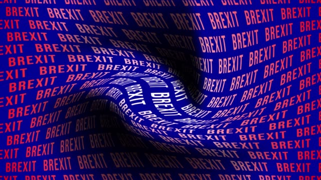 brexit twist - referendum stock videos & royalty-free footage