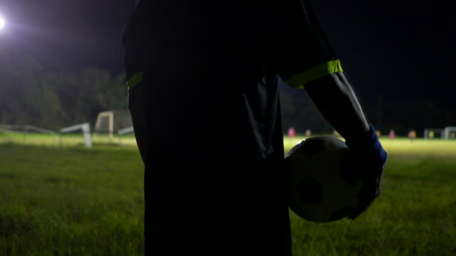bribed soccer referee - corruption stock videos and b-roll footage