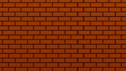 brick wall - brick stock videos & royalty-free footage