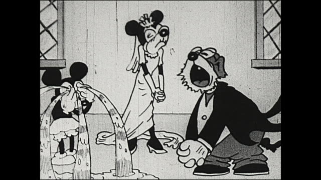 1931 bride is left at altar and cries her eyes out - frustration bildbanksvideor och videomaterial från bakom kulisserna