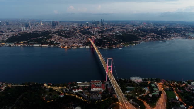 World S Best Istanbul Wallpaper Stock Video Clips And