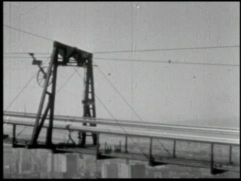 vídeos y material grabado en eventos de stock de bridging san francisco bay - 12 of 16 - bridging san francisco bay