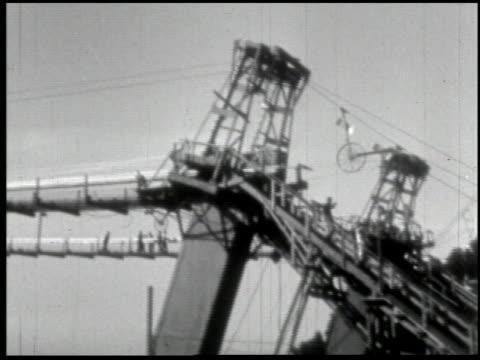 vídeos y material grabado en eventos de stock de bridging san francisco bay - 13 of 16 - bridging san francisco bay