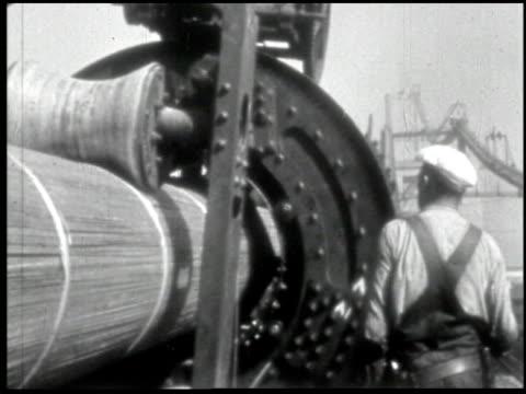 vídeos y material grabado en eventos de stock de bridging san francisco bay - 15 of 16 - bridging san francisco bay