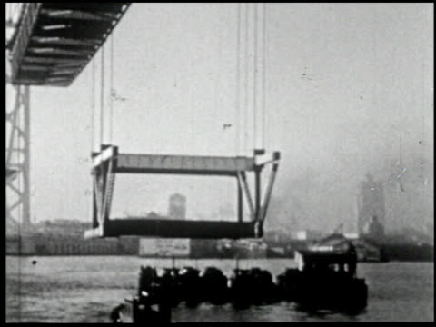 bridging san francisco bay - 16 of 16 - see other clips from this shoot 2109 stock videos and b-roll footage