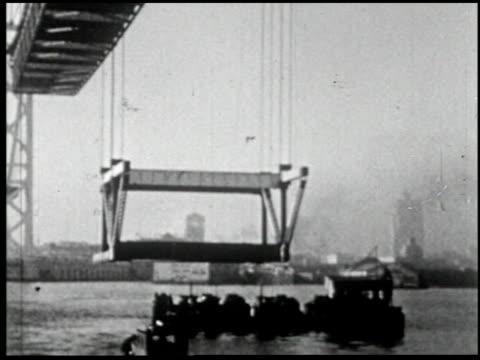 vídeos y material grabado en eventos de stock de bridging san francisco bay - 16 of 16 - bridging san francisco bay