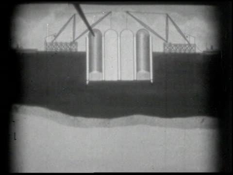 vídeos y material grabado en eventos de stock de bridging san francisco bay - 4 of 16 - bridging san francisco bay