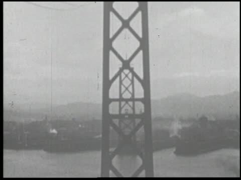 vídeos y material grabado en eventos de stock de bridging san francisco bay - 6 of 16 - bridging san francisco bay