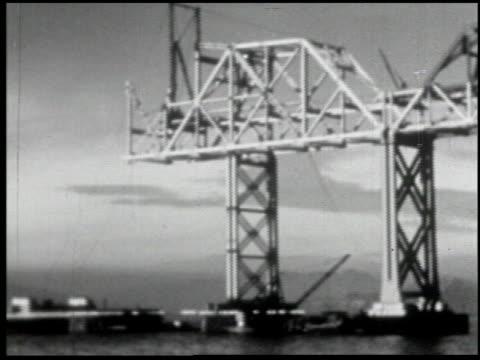 vídeos y material grabado en eventos de stock de bridging san francisco bay - 7 of 16 - bridging san francisco bay