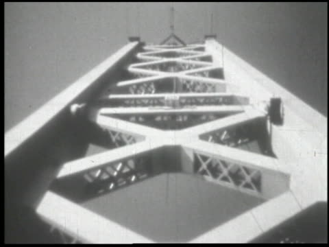 bridging san francisco bay - 9 of 16 - see other clips from this shoot 2109 stock videos and b-roll footage