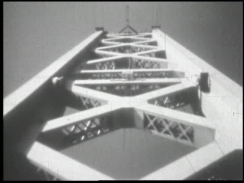 vídeos y material grabado en eventos de stock de bridging san francisco bay - 9 of 16 - bridging san francisco bay