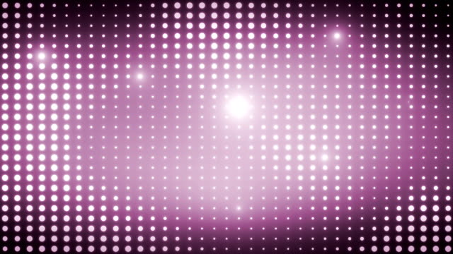 bright background (loopable) - magenta stock videos & royalty-free footage