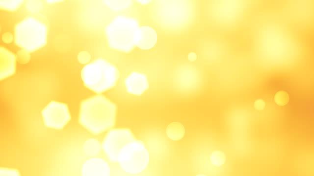 Lichte achtergrond (loopbare)