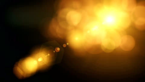 vídeos y material grabado en eventos de stock de fondo de lente brillante llamarada - resplandor del objetivo