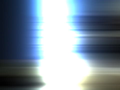 bright light moving over background - mpeg video format stock videos & royalty-free footage