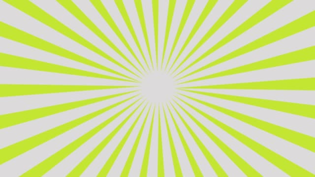 明るい光線背景、ビデオ アニメーション - 線点の映像素材/bロール