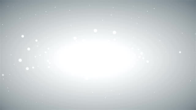 bright soft background (loopable) - gray color stock videos & royalty-free footage
