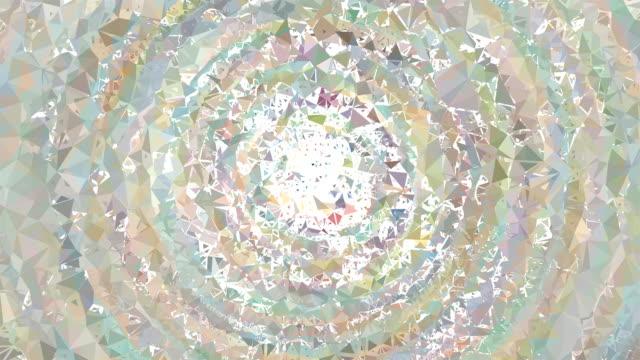 極上の循環を促進し、明るい(遷移) - ビフォーアフター点の映像素材/bロール