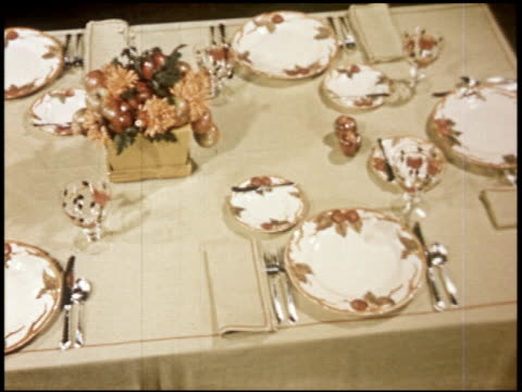 a brighter day in your kitchen - 11 of 18 - prelinger archive stock videos & royalty-free footage