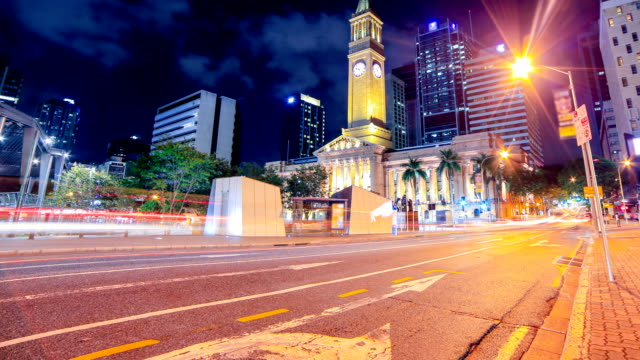 brisbane, queensland, australia - tower stock videos & royalty-free footage