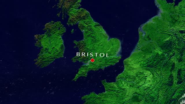 Bristol  Zoom In