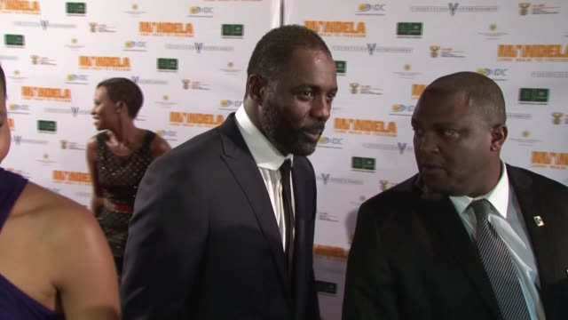 british actor idris elba is the latest celebrity to test positive for coronavirus tweeting on monday that he shows no symptoms but is quarantining - tuscany stock videos & royalty-free footage