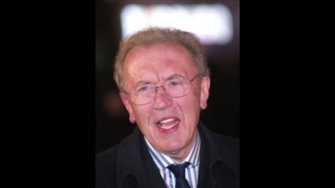 british broadcasting great david frost has died of a heart attack aged 74 his family said in a statement sunday. clean : british broadcaster david... - david frost broadcaster stock videos & royalty-free footage