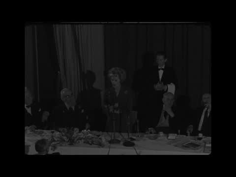 british catering on trial:; england: london: piccadilly: hotel café royal: big kitchen at the café royal; chefs at work cook takes something from... - baking stock videos & royalty-free footage