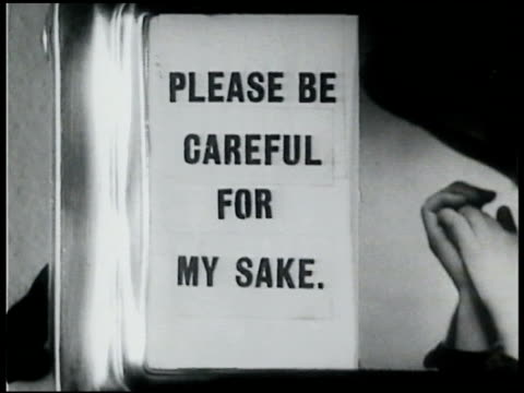 british london dashboard family picture photograph frames w/ 'be careful for my sake' on frame. - 1935 stock videos & royalty-free footage