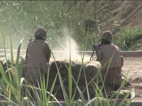 nnay122s - 2001年~ アフガニスタン紛争点の映像素材/bロール
