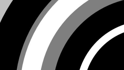 broadcast element - 磨砂 個影片檔及 b 捲影像